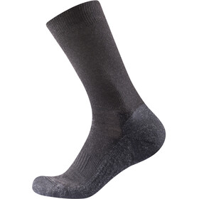 Devold Multi Medium Socks Black